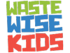 Waste Wise Kids Logo